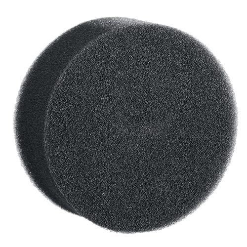 Black & Decker 90570936 Foam Filter