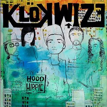 Hood Hippie: The Album