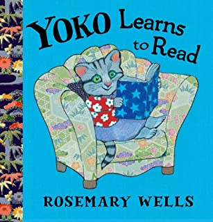 Best yoko learns to read Reviews