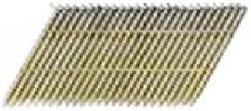 NATIONAL NAIL 636150 Pro-Fit 0636150 Stick Collated Framing, 0.1