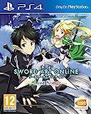 Sword Art Online: Lost Song [Importación Inglesa]