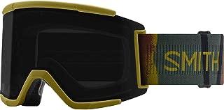 Smith Squad XL ChromaPop Snowboard Goggle
