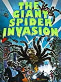 Giant Spider Invasion: Deluxe Collector's Edition