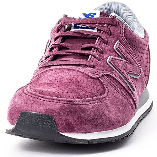 New Balance Zapatillas NBU420PPY Burdeos EU 37.5