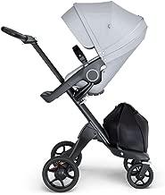 Best stokke stroller grey Reviews