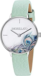 Morellato R0151141523 Ninfa Year Round Analog Quartz Blue Watch