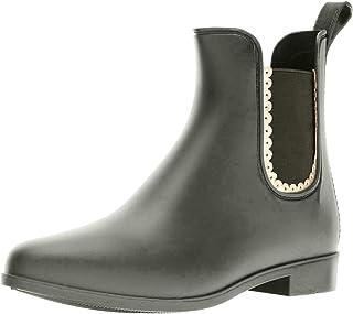 حذاء المطر سالي للنساء من جاك روجيرز