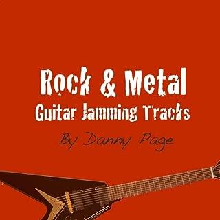 Best guitar jamming tracks Reviews
