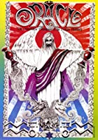 The San Francisco Oracle: A Complete Digital Recreation of the Legendary Psychedelic Underground Newspaper Originally Published in the Haight Ashbury During the Summer of Love