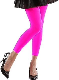 Widmann Widmann 20426 Leggings, womens, rosa, One Size