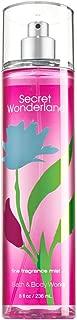 SECRET WONDERLAND Fine Fragrance Mist 8 fl oz / 236 mL for 2015