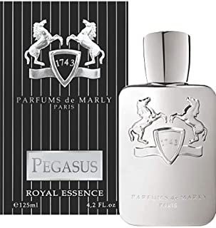 Parfums De Marly Pegasus for Men 125ml Eau de Parfum