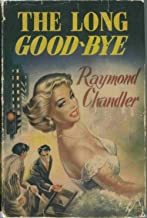 Best the long goodbye book Reviews