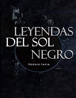 Amazon.es: la leyenda negra