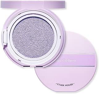 Etude House Any Cushion Color Corrector SPF 34 PA++ 14g (#Lavender)