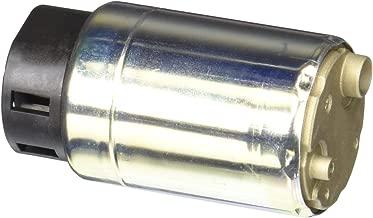 Denso 950-0210 Fuel Pump Mounting Kit