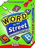 Word on the Street - Mejor juego del año 2010