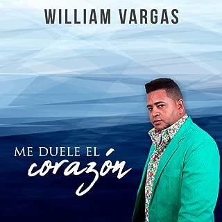 ME DUELE EL corazón (Radio Edit)