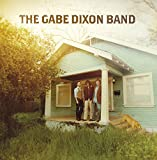 gabe dixon band all well song quotes
