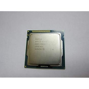 Intel Xeon E3-1220 V2 Quad Core Processor CPU 3.1GHz Socket LGA1155 SR0PH