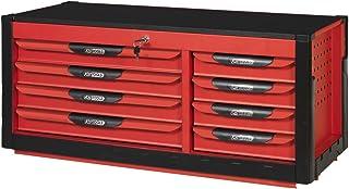 KS Tools 809.0008PearLline maletero 8cajones