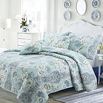 tiffany blue bedding