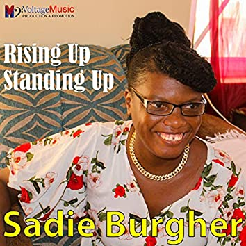 Rising Up Standing Up