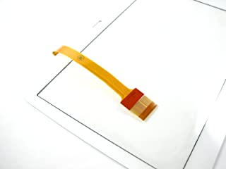 p5210 digitizer replacement