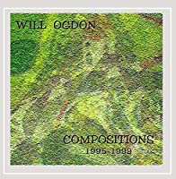 Compositions 1995-1999