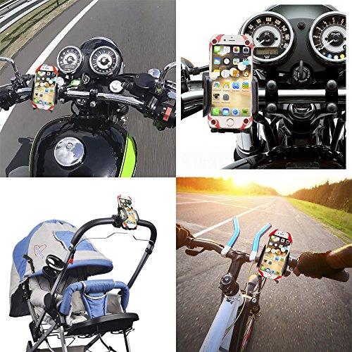 Orinsong『バイクホルダー』