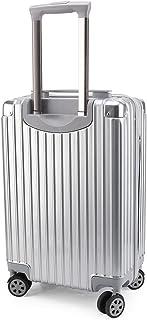 スーツケース 旅行用スーツケース キャリーケース 40L 機内持込 旅行出張 1~3泊 化粧ケース ビジネスキャリーバッグ 人気色 ビジネス 拡張ファスナー 持ちやすいキャリーバー 多段階調節可能 SAロック付 Sサイズ