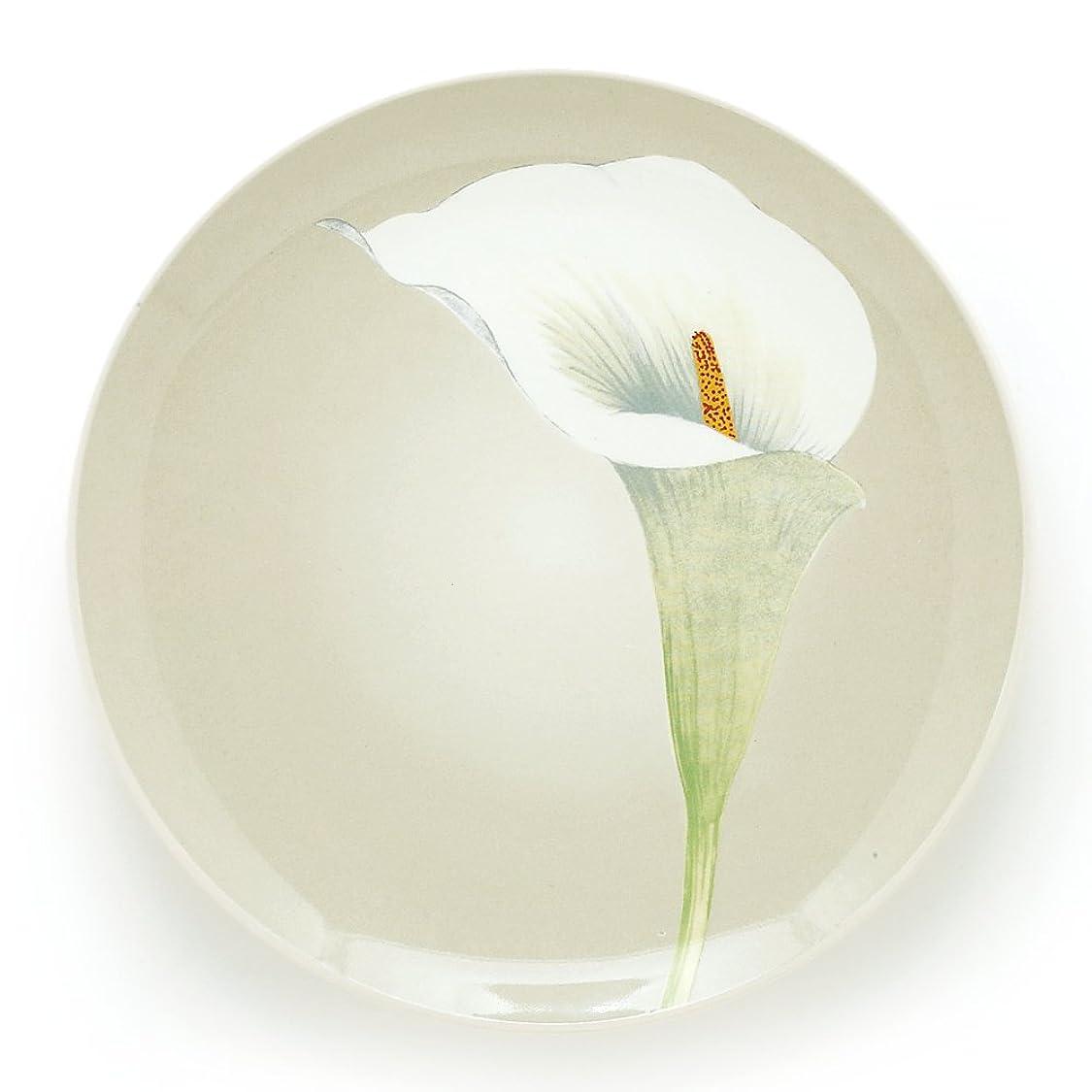 トラブル運ぶ繰り返すNoritake Colorwave Cream Accent Plate, 9-Inch by Noritake