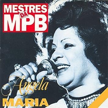 Mestres da MPB
