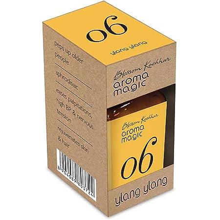 Aroma Magic Ylang Ylang Oil 20 ml