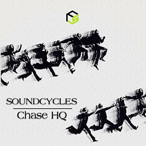Soundcycles