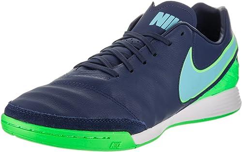 Nike 819222-443 Chaussures de Football en Salle Homme