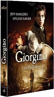 GIORGINO  - 2 DVD