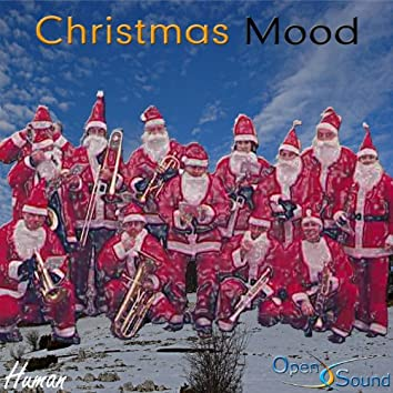 Christmas Mood (Human)