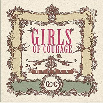 Girls of Courage