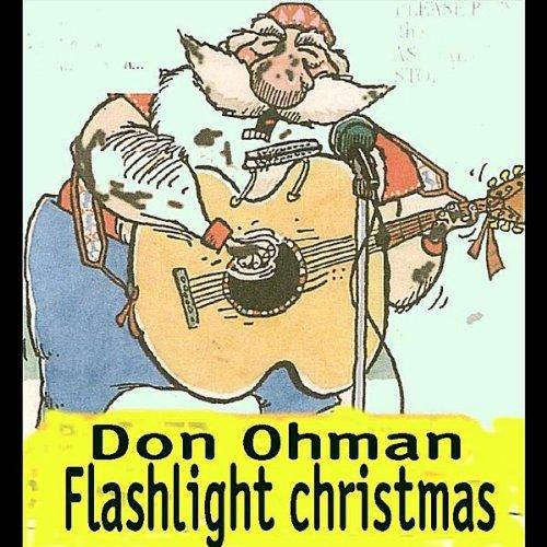Flashlight Christmas