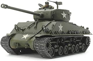 Best 1 48 scale tanks Reviews