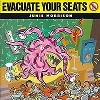 Evacuate Your Seats [Analog]