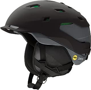 Smith Quantum Asian Fit Ski Helmet - MIPS