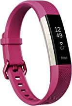 Fitbit Alta HR
