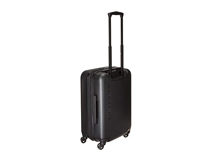 Sherpani Meridian Llevar A Cabo Luggage - Bags
