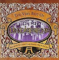 The Very Best of Lindisfarne by Lindisfarne (2003-09-01)