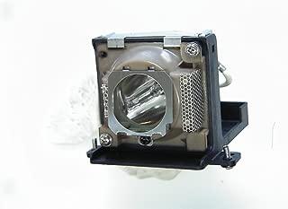 TOSHIBA 灯条适用于 TOSHIBA tdpd1投影机