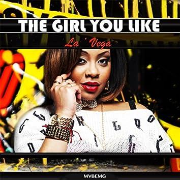 The Girl You Like