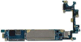 ATXゲーミングマザーボード LG G5 H850 H820 H840 H840 H840 H845 MOLERBOARのメインボードフィットFULEDメインボードAndroid OSロジックボードフルチップ付き (Color : H860)