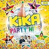 KiKA Party Hits